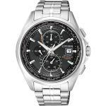 Citizen Homme