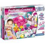 Clementoni Parfums et Maquillage