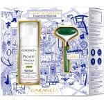 Coffret Noël Cabinet des Magies - Pschitt Magique 100ml + Rouleau de Jade Offert