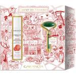Coffret Noël Cabinet des Merveilles - Diabolique Tomate 30ml + Rouleau de Jade Offert