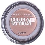 COLOR TATTOO 24hr cream gel eye shadow #035