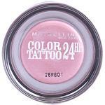 COLOR TATTOO 24hr cream gel eye shadow #065