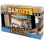 Colt Express - Bandits : Doc