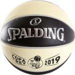 Copa 2019 Tf Ballon Basket Homme MULTICOLORE 7