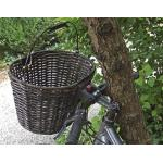 Corbeille à vélo Cordo Oval