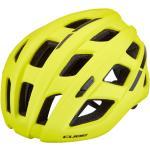 Cube Roadrace Casque, jaune L   58-62cm 2021 Casques route