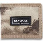 Dakine Homme, Danarrow Wallet Portefeuille, Vert, Taille Unique