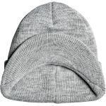 DC Marquee Beanie gris Bonnets