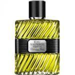 Dior - EAU SAUVAGE Parfum Vaporisateur - Contenance : 100 ml
