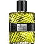 Dior - EAU SAUVAGE Parfum Vaporisateur - Contenance : 50 ml