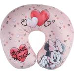 Disney By Colzani Oreiller de voyage Minnie