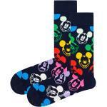 Vêtements Happy Socks multicolores Disney look color block