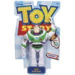 Disney Toy Story - Buzz - Figurine Articulée - 3 Ans Et + - Toy Story