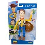 Disney Toy Story - Woody - Figurine Articulée - 3 Ans Et + - Toy Story