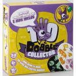 Dobble collector 10ans