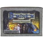 Dominion Intrigue 2nd Edition Board Game Update Pack