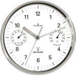 Dugena horloges 4277392