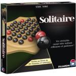 DUJARDIN Serie Noire solitaire - 37 trous