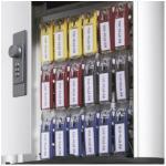 Durable Boîte à clés durable KEY BOX 36 Clé avec serrure à combinaison Quantité:1
