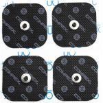 Électrodes Compex EasySnap Performance 5x5cm