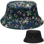 Element Tam Chapeau - green garden