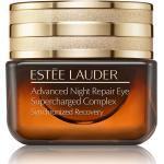 Estée Lauder Advanced Night Repair Eye Supercharged Complex - gel pour les yeux