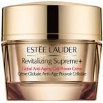 Estee Lauder Revitalizing Supreme Plus. Anti-Âge Pouvoir Cellulaire 50ML