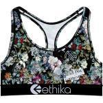 Ethika HF Punk Underwear à motifs Sous-vêtements