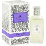 Etra Etro - Etro Eau De Toilette Spray 100 ML
