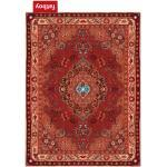 Fatboy Picnic Lounge, Persian Red