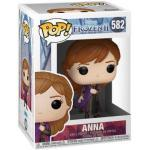 Figurine Funko Pop Disney Frozen 2 Anna