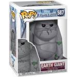 Figurine Funko Pop Disney Frozen 2 Earth Giant