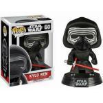 Figurine Funko Pop Star Wars Episode VII Kylo Ren 9 cm