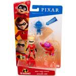Figurine Pixar Jack Jacks