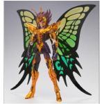 Figurine Saint Seiya Myth Cloth - Myu du Papillon
