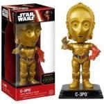 Figurine Star Wars Episode 7 - Bobble-Head C3po 18cm