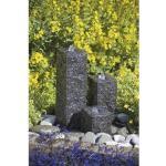 Fontaine de jardin Modena - Kit complet