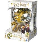 Games Perplexus - Harry Potter