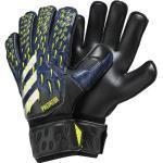 Gants de gardien Predator Match adidas - Taille - XL