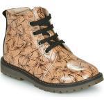 Chaussures GBB roses pour enfant