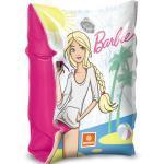 Gonflables Brassards Barbie