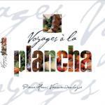 """Grand Livre """"Voyage À La Plancha"""" Simogas Ep1000"""