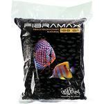 Haquoss fibramax matérielle filtrante, 100grammes