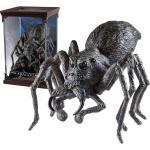 Harry Potter Statuette Magical Creatures Aragog 13 Cm