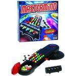 Hasbro - 44220 - Jeu De Réflexion 'mastermind' Import Allemagne