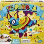 Hasbro Pop Pinata, B4983, varié