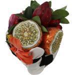 Headwear Turban Dolce & Gabbana