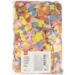 HEMA Confettis 200 Grammes