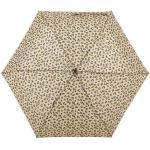 HEMA Mini Parapluie