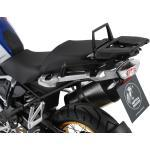Hepco & Becker C-Bow Sidecarrier BMW R1250GS (2018-)